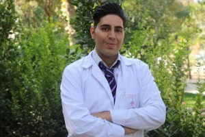 اسپانسریاب : اسپانسرینگ یک اپیزود از پادکست پزشکی سرم اطلاعات با