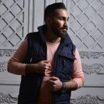 جویای اسپانسر : محمد وطنی برای جذب اسپانسر موسیقی