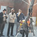 اسپانسریاب: نیازمند اسپانسر فیلم سینمایی